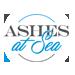 Ashes At Sea Service on the South Coast – company logo